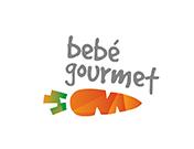 thumb-gourmet1